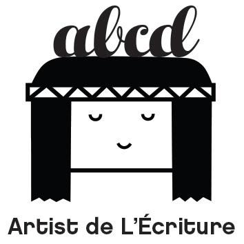 Tanári - Artist de L
