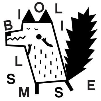 Tanári - Bellissimo - Farkas