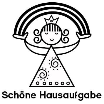 Német - Schöne Hausaufgabe 1.